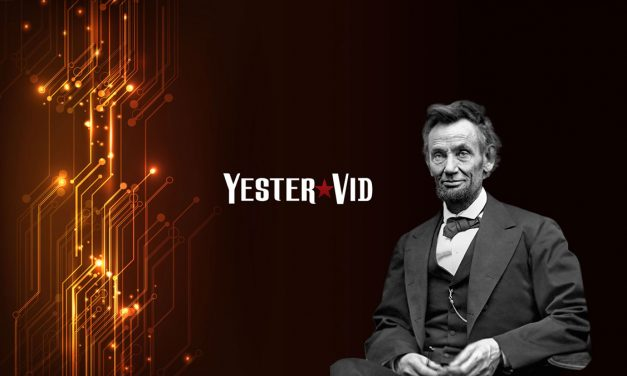 YESTERVID 2015 – CURRENT